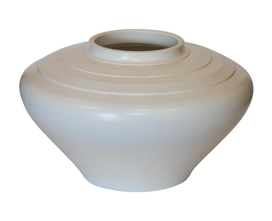 Wedgwood Keith Murray Studio vase