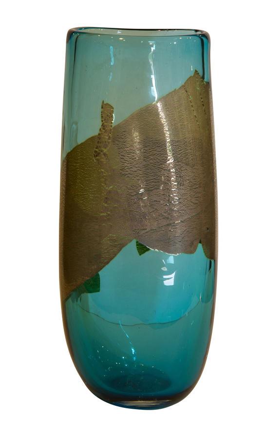 Murano Glass Vase c1960